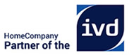 Partner of the IVD